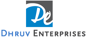 Dhruv Enterprises